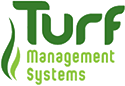 turf-management